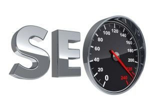 Page Load Speed For On-Page SEO