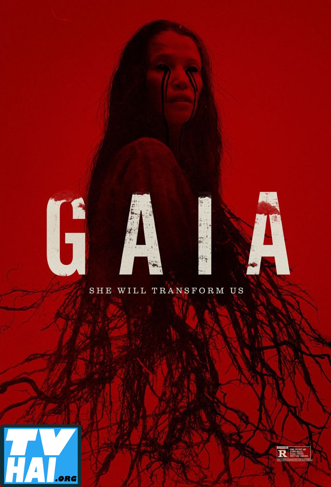 Đất Mẹ - The Gaia