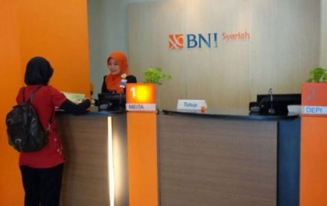 Lokasi Dan Alamat Bank BNI Di Malang