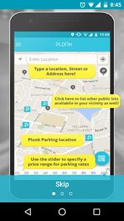 Plonk-App