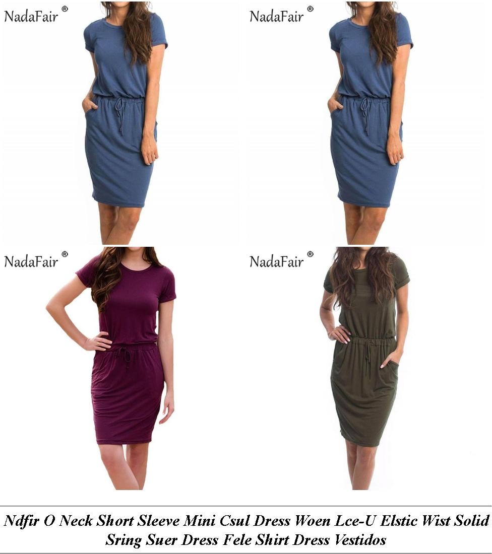 Eautiful Dresses For Ladies In India - Sports Shop Salem - Pretty Woman Polka Dot Dress Designer