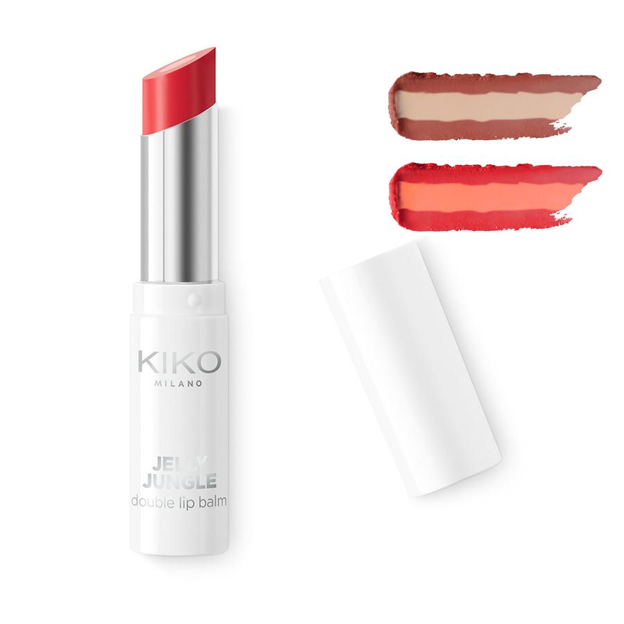 kiko-jelly-jungle-lip-balm