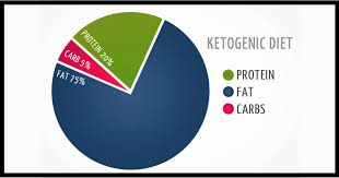 7-Keto Benefits a Weight Loss Regimen