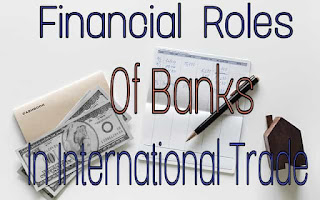 roles-of-banks-in-international-trade