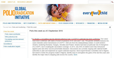 polio-global-eradication.jpg