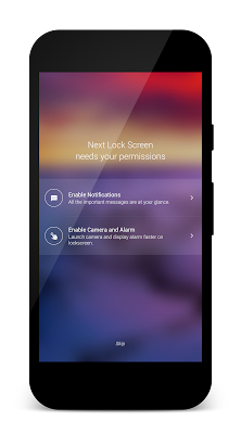 How to Change Lock Screen Wallpaper in Android