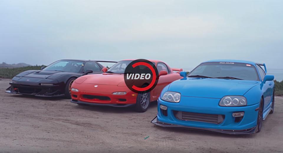 Honda-NSX-Mazda-RX-7-Toyota-Supra-Review-%2B%25281%2529.jpg