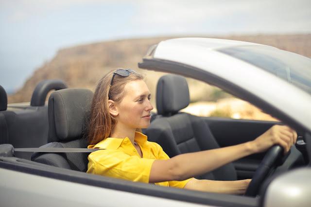 8 Asuransi Kendaraan Terbaik di Indonesia 2019