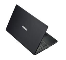 DOWNLOAD  ASUS X555LI Drivers For Windows 8.1 64bit