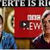 WATCH! INTERNATIONAL MEDIA NA BBC BUMILIB SA GALING NI PRES. DUTERTE KAYSA KAY TRILLANES!
