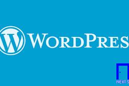 How to make a Blog on WordPress