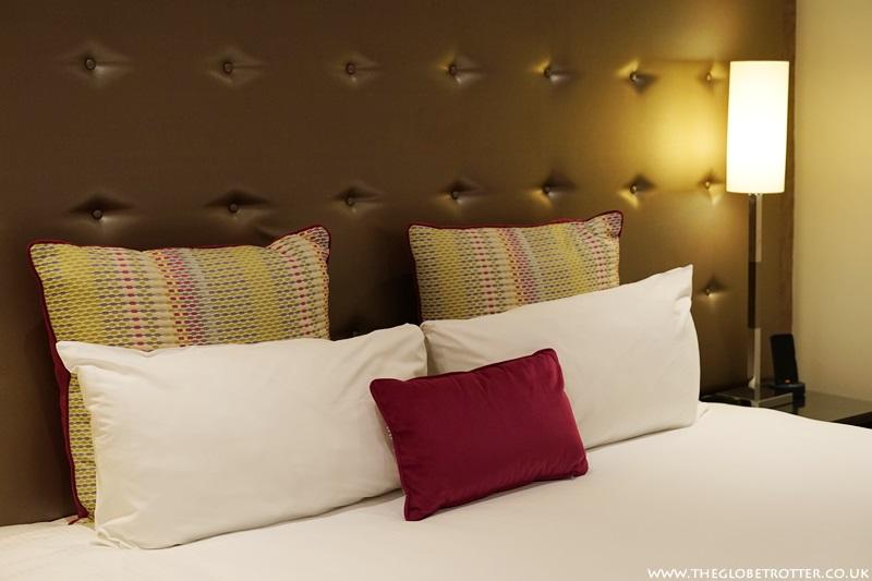 K West Hotel & Spa in London