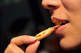 controlar la ansiedad por la comida tratamiento obesidad