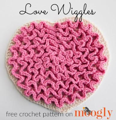 http://www.mooglyblog.com/love-wiggles-trivet/#more-18124