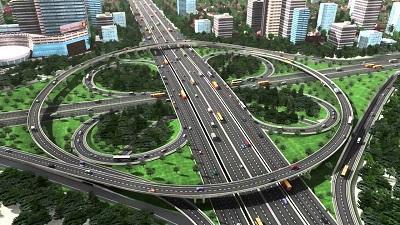 Ahok Bangun Jembatan Semanggi tanpa Tender, Anggota DPR: Pencitraan Uang Swasta, Semua Itu Kolusi