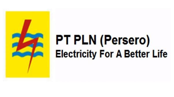 Rekrutmen Terbaru D3 S1 PT PLN (Persero) Tahun 2018