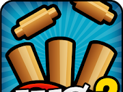 World Cricket Championship 2 Mod Apk v2.8.3.2 Unlimited Coins for android