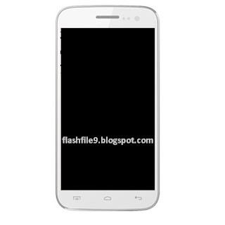 This post i will share with you latest version Micromax a114 flash file latest version below on this post. before flash your device at first backup your all of user data. like contact, message, videos etc.