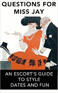 escorting, courtesan, sex and money