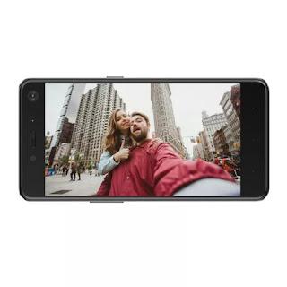 Mengambil foto gambar untuk produk