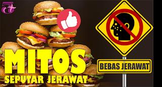 http://limaplus101.com/index.php/2016/11/06/mitos-seputar-jerawat/