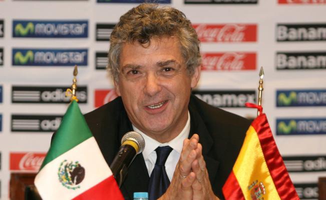 Secuestradores en México asesinan a sobrina del presidente de la Federación Española de Fútbol