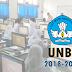 Inilah Spesifikasi Komputer Server dan Client UNBK 2018-2019