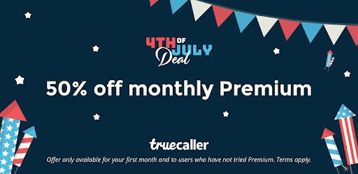 Truecaller Premium v10.41.5 (Pro + Mod Lite)