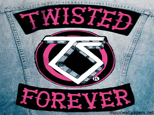 twisteds wallpapers 4 x - photo #41