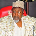 Jigawa state spends N245million monthly on feeding for boarding students - Commissioner