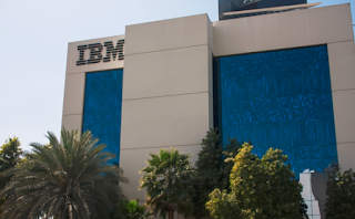 IBM India Walkin Drive for Freshers On 20th to 25th Mar 2017(Any Graduates)