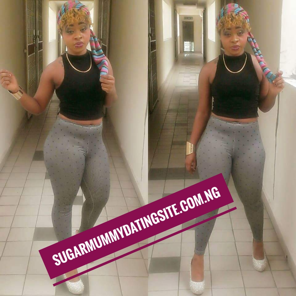 Sugar Mummy in Abia Dating Site - Get Their Phone Numbers