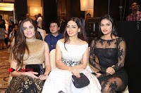 South Indian International Movie Awards (SIIMA) Short Film Awards 2017 Function Stills .COM 0237.JPG