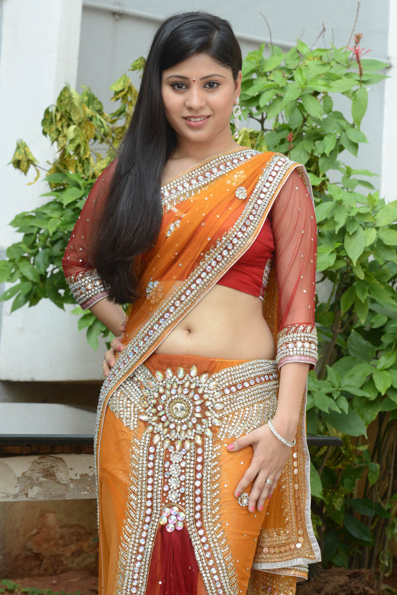 Hollywood, bollywood, tollywood, kollywood: Cute indian ...