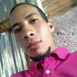NEIBA: Dos jóvenes mueren por accidente de motocicleta.