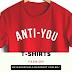 BBFs: T-shirts!