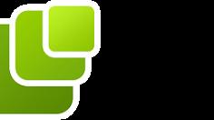 Hướng dẫn triển khai cấu trúc dữ liệu Microformats cho website