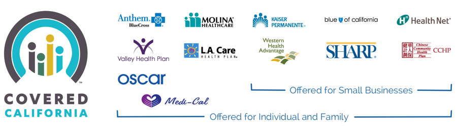 Medical Insurance Quotes | California Medical Insurance Quotes