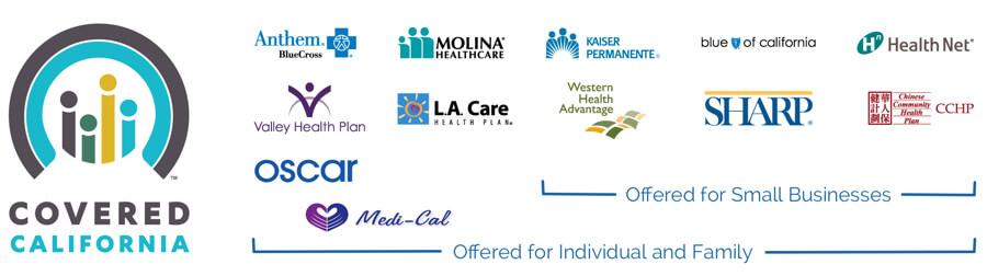 California Medical Insurance Quotes Inspiration Medical Insurance Quotes