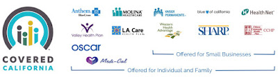 California Medical Insurance Quotes