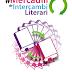 REPESCA DE DONANTES DE LIBROS PARA INTERCAMBIARLOS