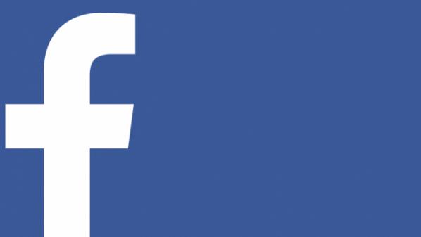 طريقة تنزيل وعمل نسخة احتياطية  كاملة لحسابك الفيسبوك (بالصور)