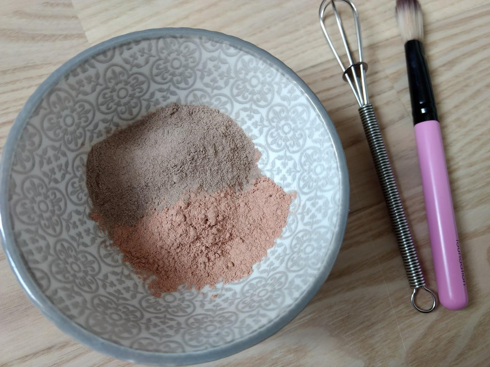 masque-visage-maison-argile-rose-rhassoul