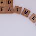 TDAH: LA ATENCIÓN NO VALE PARA DESCRIBIRLO