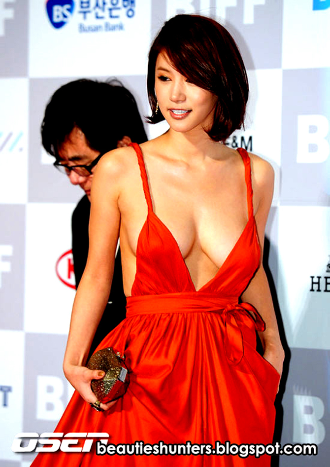 Beauties Hunters Oh In Hye 오인혜