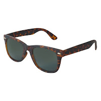 http://www.target.com/p/tortoise-surf-sunglasses-brown/-/A-13973714#prodSlot=_1_6