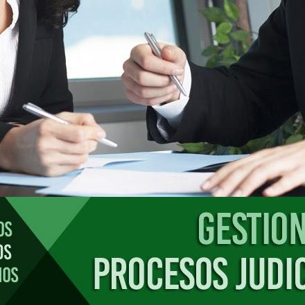 Procuradores en Barcelona