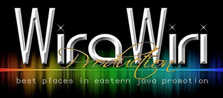 Wirawiri Entertainment