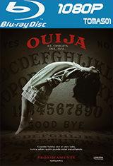 Ouija: El origen del mal (2016) BDRip 1080p DTS