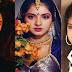 दिव्या भारती की जिंदगी में थे कई राज़, जानें शोहरत, प्यार-धोखे और मौत की कहानी!